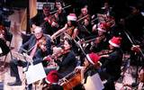 Orquesta Sinfónica de Zapopan