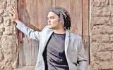 Amid, cantante tapatío, abre el concierto de Matute, este miércoles 10 de octubre en el Auditorio Benito Juárez