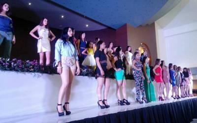Punto Expo Moda En Zapotlanejo El Occidental