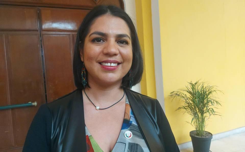 Pretende detonar actividades primarias en Nayarit - El Occidental    Noticias Locales, Policiacas, sobre México, Guadalajara y el Mundo