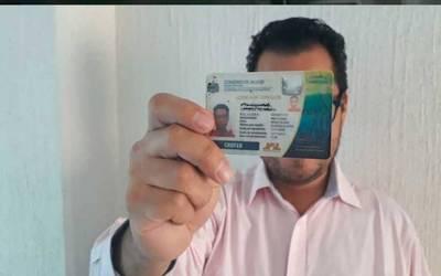 Prevén Aumentos En Licencias De Conducir El Occidental