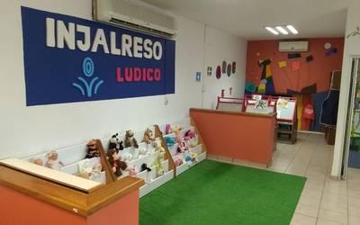 Inauguran Guardería Injalreso Lúdico - El Occidental