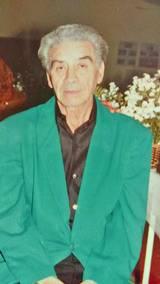 don Ramón López Alvarado