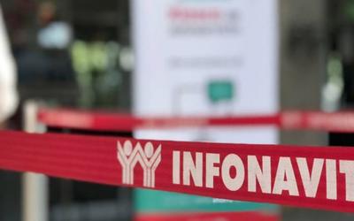 Infonavit otorgará descuentos de hasta el 40% - Noticias Locales,  Policiacas, sobre México y el Mundo | El Occidental | Guadalajara