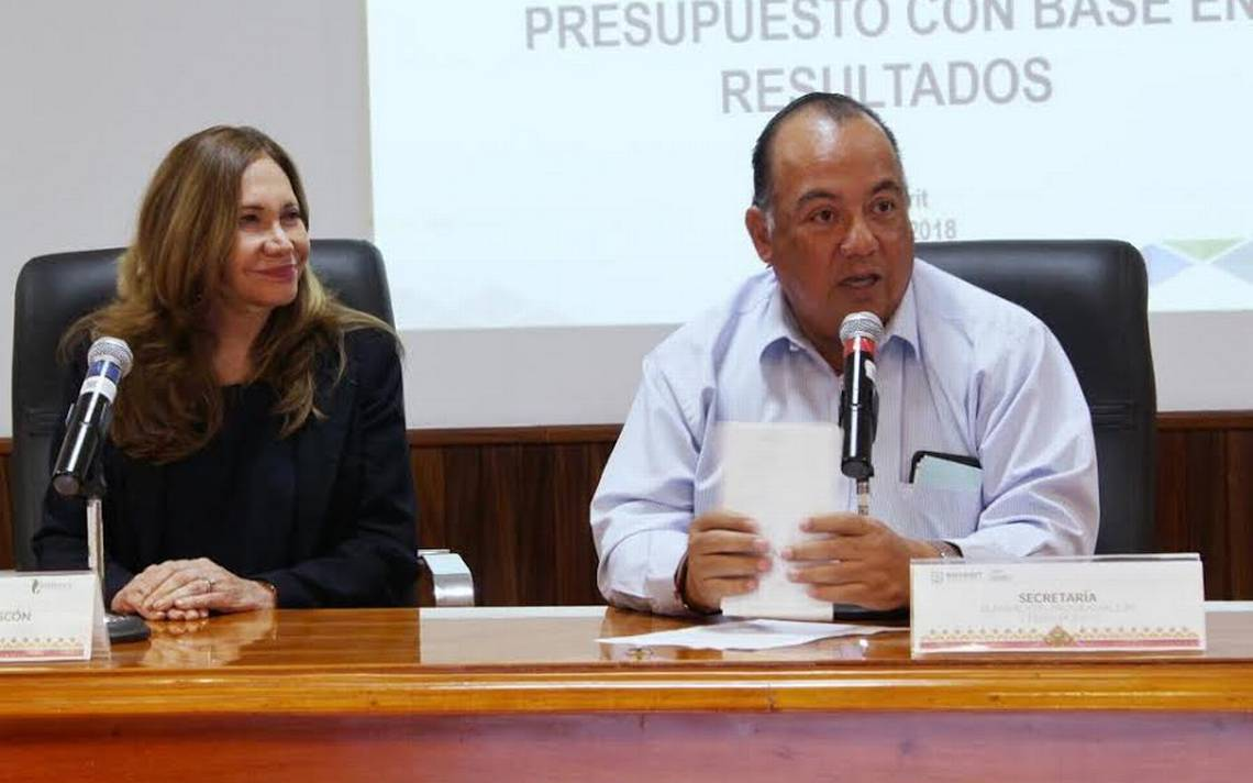 Doscientos fraccionamientos irregulares detectan en Tepic - El Occidental