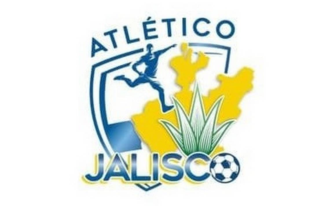 https://www.eloccidental.com.mx/incoming/wwtrsn-atletico-jalisco/ALTERNATES/LANDSCAPE_1140/Atl%C3%A9tico%20Jalisco