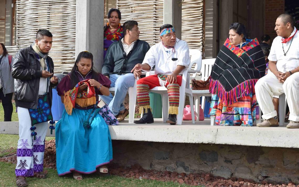 Presentaron estudio de OXFAM en el Tec de Monterrey - El Occidental