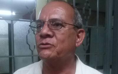 Pierden transportistas 40% de ingresos por Pseudo estudiantes - El  Occidental | Noticias Locales, Policiacas, sobre México, Guadalajara y el  Mundo
